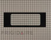Glass Panel - Part # 1063060 Mfg Part # 5304440311