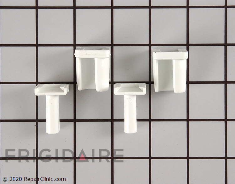Shelf Support 819091 Alternate Product View