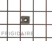 Nut - Part # 1464794 Mfg Part # WB01K10093