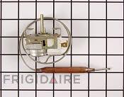 Temperature Control Thermostat - Part # 639378 Mfg Part # 5304408746