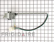 Lid Switch Assembly - Part # 547222 Mfg Part # WP3949238