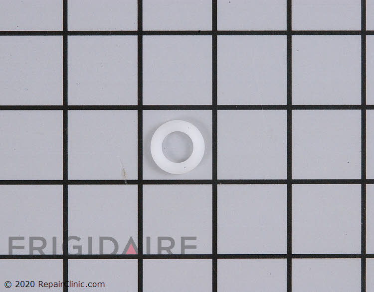 Washer WP487802 Alternate Product View