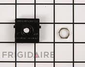 Light Switch - Part # 948257 Mfg Part # SR561138