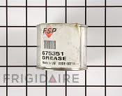 Grease - Part # 679430 Mfg Part # 675351