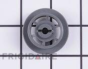 Dishrack Roller - Part # 1565398 Mfg Part # 5304475625