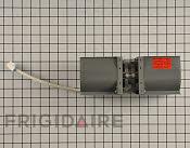 Motor - Part # 4583650 Mfg Part # 5304509454