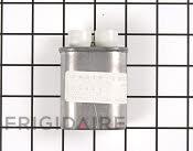 High Voltage Capacitor - Part # 948176 Mfg Part # 506989