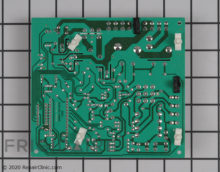 Control Board 903429 Alternate Product View