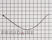 Zip Tie - Part # 4445276 Mfg Part # WPW10339879