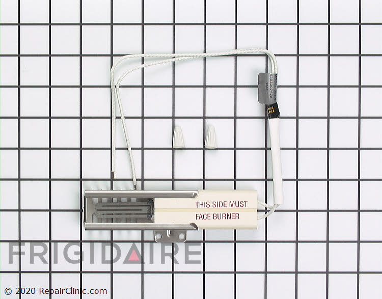 Igniter 5303935067 Alternate Product View