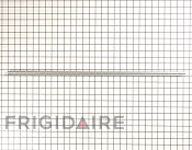 Shelf Liner - Part # 443842 Mfg Part # 216045702