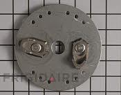 Shredding Plate - Part # 815719 Mfg Part # 71022