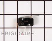 Fan or Light Switch - Part # 692247 Mfg Part # 702806