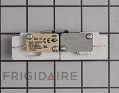 Interlock Switch - Part # 1485715 Mfg Part # 5304469090
