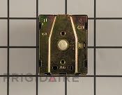 Rotary Switch - Part # 721600 Mfg Part # 8031151