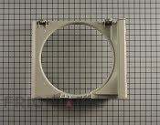 Inner Door Panel - Part # 1340160 Mfg Part # 4998A20003A