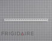 Shelf Track - Part # 1037610 Mfg Part # 241513001