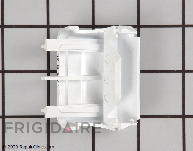 Shelf Retainer Bar Support 218758602 Alternate Product View