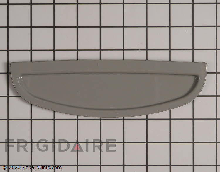 Drip Tray 241947007 Alternate Product View
