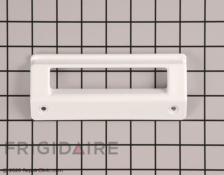 Handle 3016493         Alternate Product View