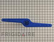 Lower Wash Arm - Part # 4892451 Mfg Part # 5304518927