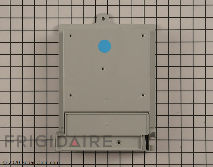 Main Control Board 5303918506 Alternate Product View
