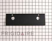 Cover - Part # 1171822 Mfg Part # S93110515