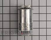 Dual Run Capacitor - Part # 2386519 Mfg Part # P291-2554RS