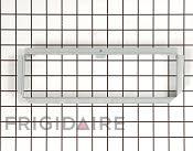 Air Diverter - Part # 2083930 Mfg Part # DE72-40022A