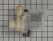 Drain Pump - Part # 2754548 Mfg Part # 137221600