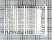 Drying Rack - Part # 1201075 Mfg Part # 8212450A