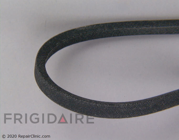 Drive Belt 5308001832      Alternate Product View