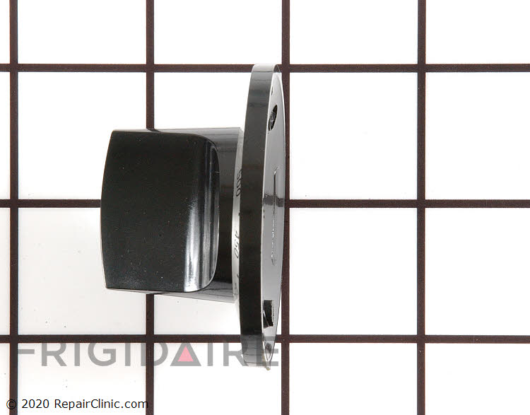 Thermostat Knob 5303207037      Alternate Product View