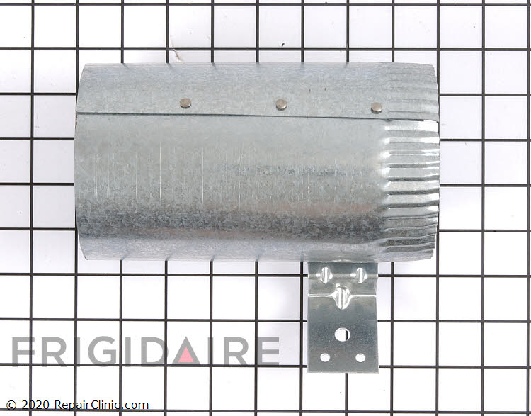 Side Venting Kit 131456800 Alternate Product View