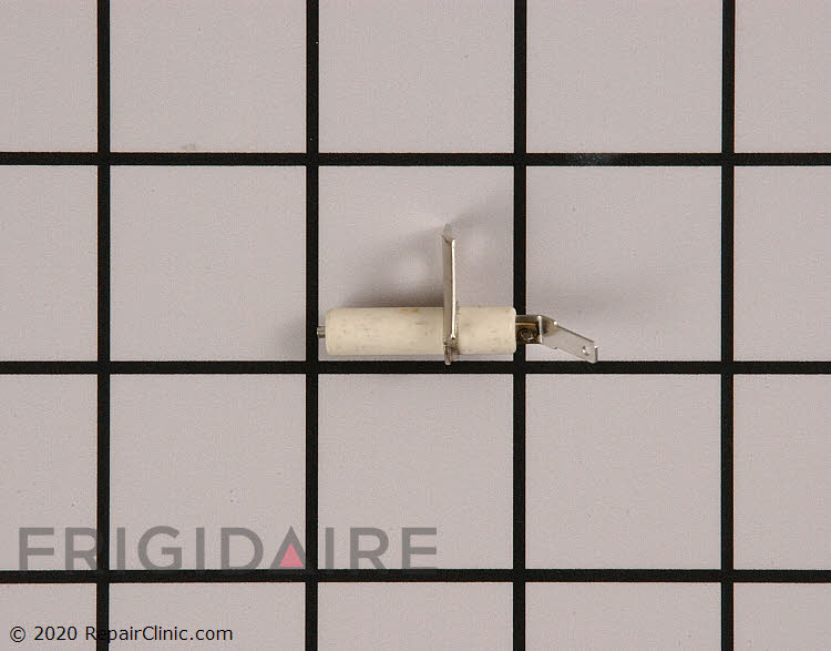 Spark Electrode 316011200 Alternate Product View