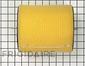 Water Evaporator Pad - Part # 800844 Mfg Part # 12853