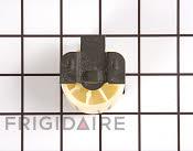 Wheel Assembly - Part # 439933 Mfg Part # 2152014