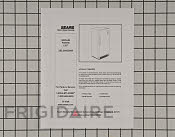 Parts Catalog - Part # 2026761 Mfg Part # 5995598082