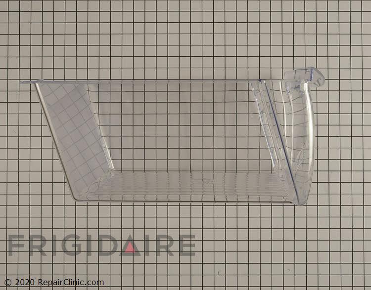 Crisper Drawer 240351061       Alternate Product View