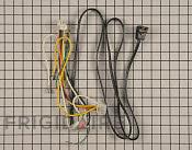 Wire Harness - Part # 890665 Mfg Part # 216761900