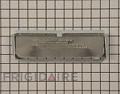 Exhaust Duct - Part # 941671 Mfg Part # 5304429482