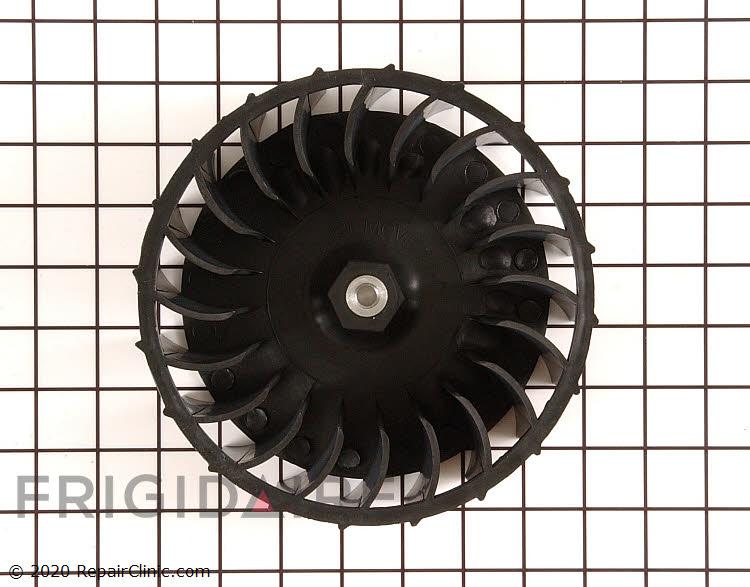 Blower Wheel 5308014801      Alternate Product View