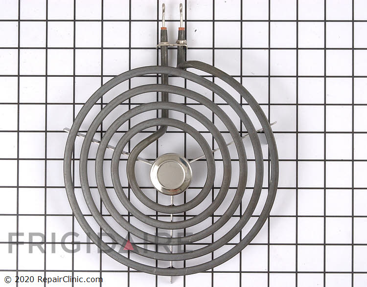 Coil Surface Element 5308011964      Alternate Product View
