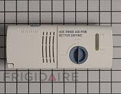 Detergent Dispenser - Part # 1066136 Mfg Part # WP8558129