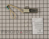 Igniter - Part # 12872 Mfg Part # 5303935066