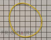 O-Ring - Part # 820885 Mfg Part # 1473