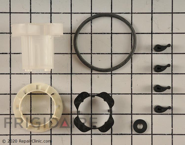 Agitator Repair Kit 285811 Alternate Product View