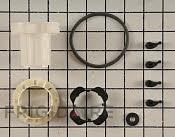 Agitator Repair Kit - Part # 2744 Mfg Part # 285811