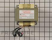 Transformer - Part # 1260970 Mfg Part # 5304461121