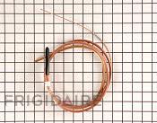Heat Exchanger - Part # 443612 Mfg Part # 216011616